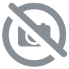 8 Invitations Pirates